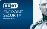 ESET Endpoint Secure pro Android - Produktová karta