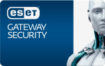 ESET Gateway Security - Produktová karta