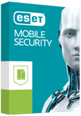 ESET Mobile Security per Android