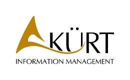 Kürt logo