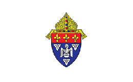 New Orleans Archdiocese - logo