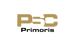 Primoris Services Corporation - logo