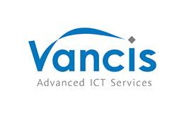 Vancis logo
