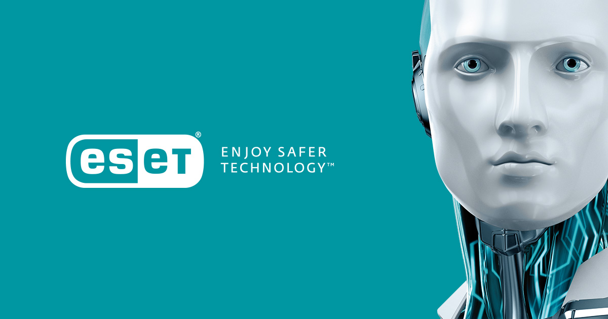 Internet Security For Mac Eset