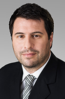 Jeronimo Varela image