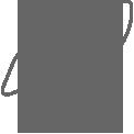 Rychlost - ikona