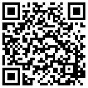QR Code depuis le web