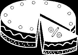 ESET Affiliate Program - ilustrácia