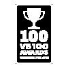 ESET má 100 ocenení VB100 - ikona