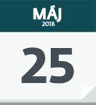 GDPR kalendár - img