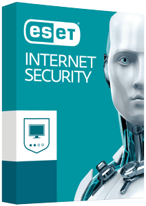 ESET Internet Security Ransomware