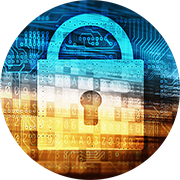 Botnet protection