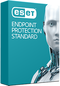 ESET®_Small_Business_Endpoint_Protection_Standard