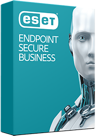 ESET®_Secure_Business