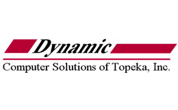 Dynamic Computer Solutions of Topeka, Inc.