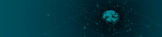 ESET Threat Intelligence banner